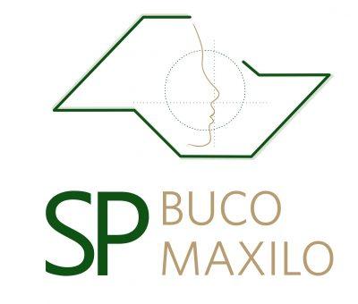 SP Buico Maxilo
